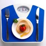 Un dijeta analiza nutricioniste