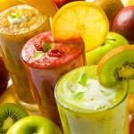 Prirodna i zdrava dijeta za čišćenje organizma