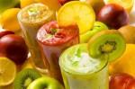 Čišćenje organizma – detoksikacija voćem