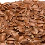 Laneno seme i zdravlje