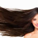 Ricinusovo ulje za kosu – pospešite rast kose!