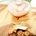 Glog: čaj od gloga priprema lekovitost – tinktura