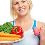 FITNES DIJETA: Skida 4 kilograma nedeljno i čisti organizam!
