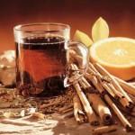Med, djumbir, cimet i karanfilić za mršavljenje
