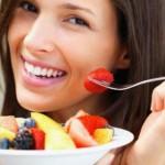 Dijeta sa voćem