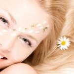 Kamilica za lice: napravite sami efikasne maske