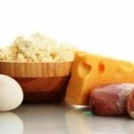 Proteinska dijeta za skidanje kilograma