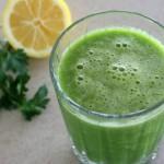 Celer i limun za mršavljenje i protiv holesterola i triglicerida