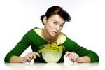 Dijeta bez prostih ugljenih hidrata za skidanje sala sa stomaka