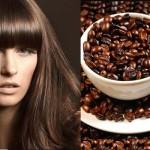 Kafa za farbanje (bojenje) kose
