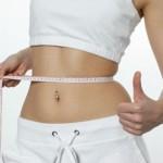 Kako najbrže skinuti stomak