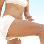 Kako smanjiti i zategnuti butine – vežbe i ishrana