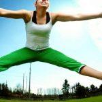 Kako ubrzati metabolizam i probavu i smršati