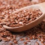 Laneno seme za mršavljenje i zdravlje: 10 zdravstvenih prednosti semena lana
