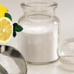 Soda bikarbona i limun – upotreba za lice, akne, zube, nokte…