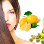 Prirodni lekovi protiv peruti jabukovo sirće, soda bikarbona, ricinusovo ulje…