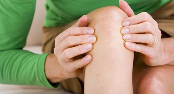 Kajen paprika kao prirodni lek za artritis i bolove u zglobovima