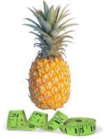 Brza dijeta sa ananasom topi masne naslage