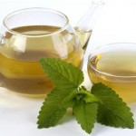 Čaj od matičnjaka lekovito dejstvo – priprema
