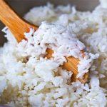 Zašto treba jesti pirinač – beli, integralni, crveni, crni…
