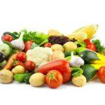 Zdrava hrana za mršavljenje: 9 namirnica koje verovatno niste očekivali na listi