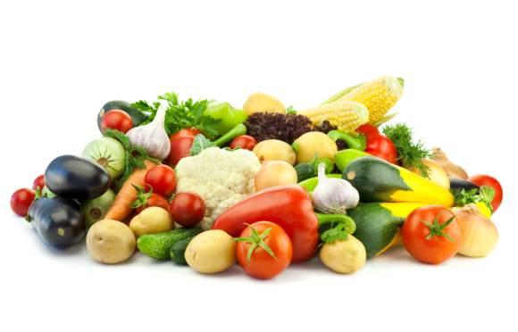 hrana bez glutena