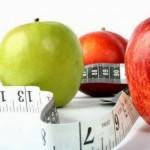 Dijeta sa jabukama od 3 i 5 dana – jelovnik – iskustva
