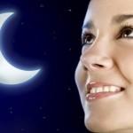 Mesečeva dijeta – sprovođenje, iskustva
