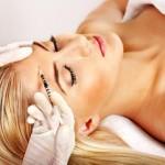 Mezoterapija lice, tela, kose