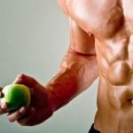 Koje su namirnice najbolje za izgradnju mišićne mase