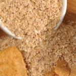 Pšenične mekinje kao lek za probavu