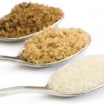 Smedji šećer i zdravlje
