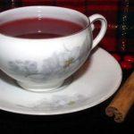 Čaj od brusnice dejstvo i priprema