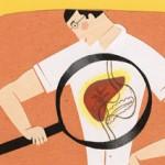 Prirodno čišćenje jetre