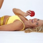 Medicinska dijeta za mršavljenje, jelovnik, iskustva, rezultati
