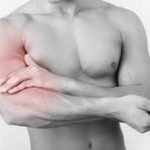 Upala mišića: zašto nastaje i koji je najbolji lek