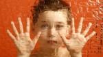 Autizam kod dece i beba uzroci, simptomi, lečenje