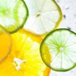 Citrus dijeta za brzo mršavljenje – iskustva i rezultati