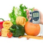 Ishrana i najbolji prirodni lekovi za dijabetes tip 2
