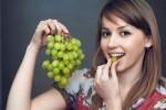 Dijeta sa grožđem : za 4 dana 4 do 5 kg manje