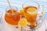 Dijeta: med i limun ili med i cimet