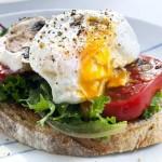 10 mitova o doručku
