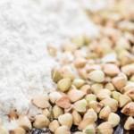 Heljdino brašno kao lek – kalorije – hleb od heljdinog brašna – sa kefirom