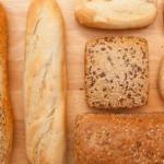 Dijeta bez hleba : Da li ćete smršati ako prestanete da jedete hleb
