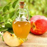 Jabukovo sirće za kožu kakvu ste oduvek želeli