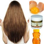 Kokosovo ulje za kosu: ove 3 jednostavne noćne maske će učiniti čuda