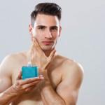 Iritacija i suva koža posle brijanja