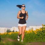 Trčanje za mršavljenje i zdravlje