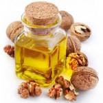 Orahovo ulje za kosu, kožu, lice, sunčanje