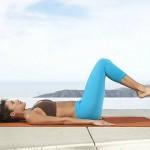 4 jednostavne vežbe za savršeno ravan i zategnut stomak